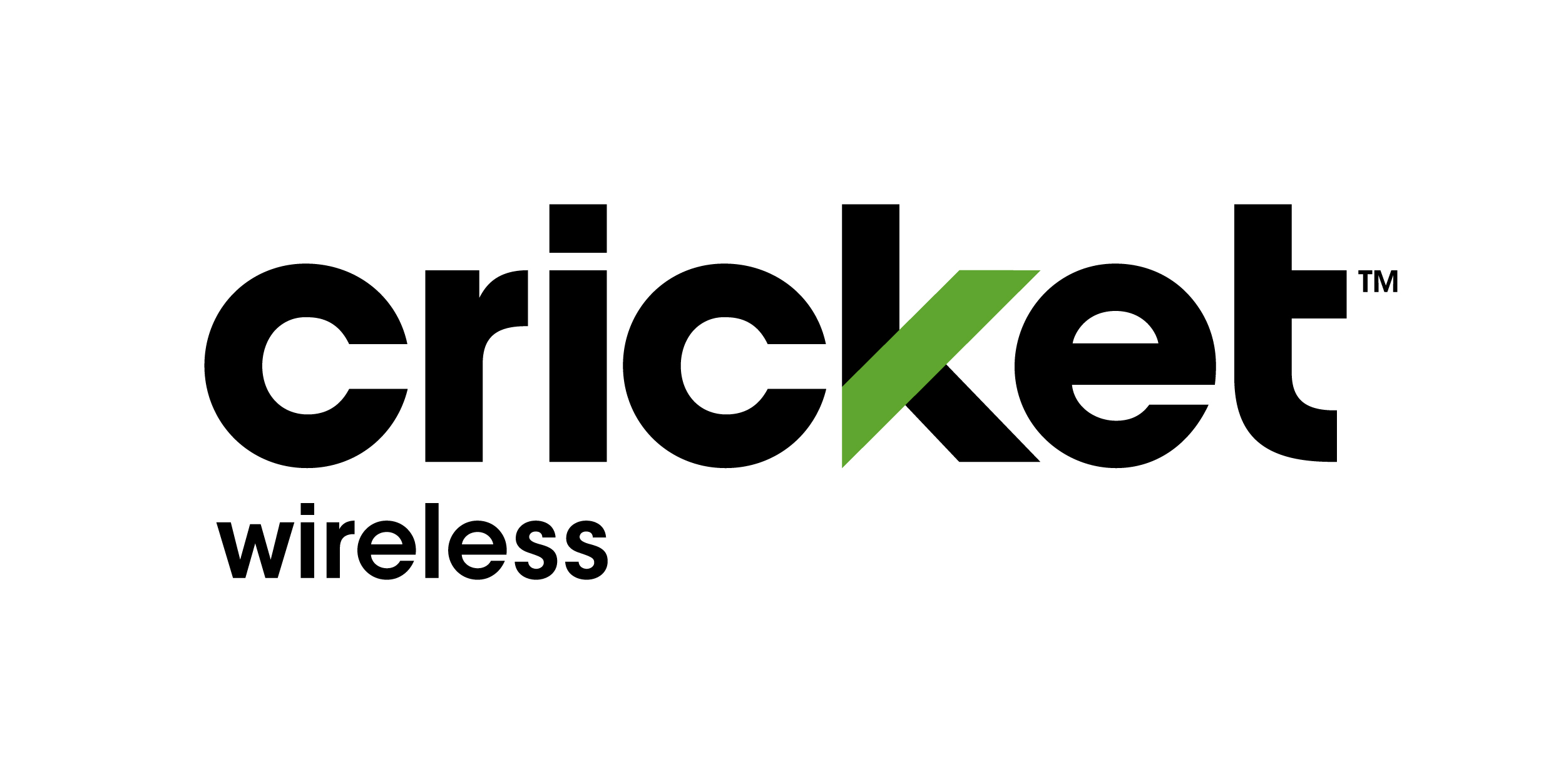 Cricket Wireless Clarksville