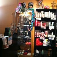 Appearances Salon Suites