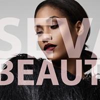 SEVA Beauty