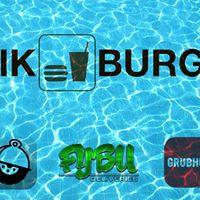 Quik Burger