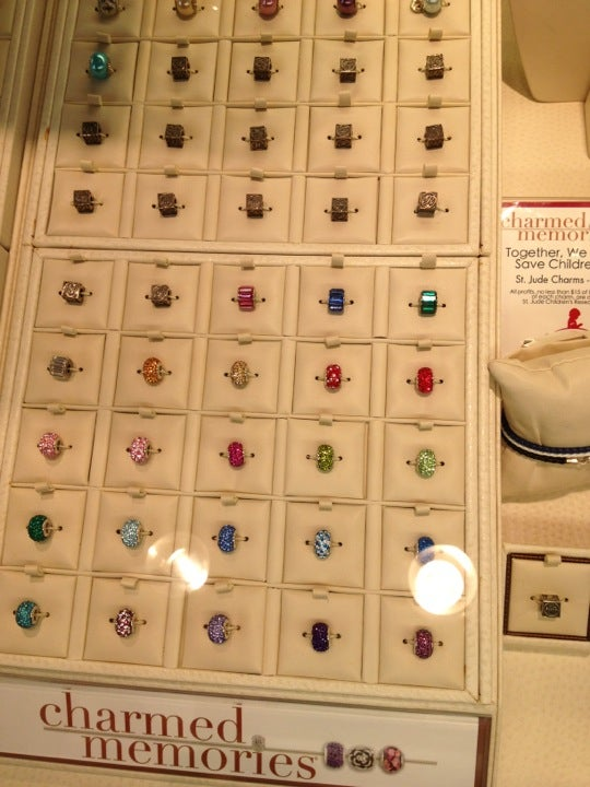 Kay Jewelers Knoxville