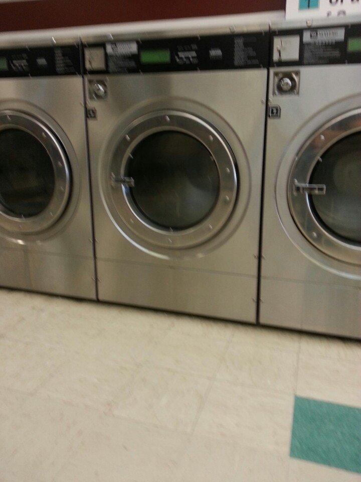 Super Wash Knoxville
