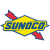 Sunoco Knoxville