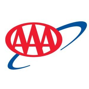 AAA Knoxville