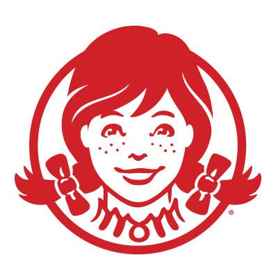 Wendy's Knoxville