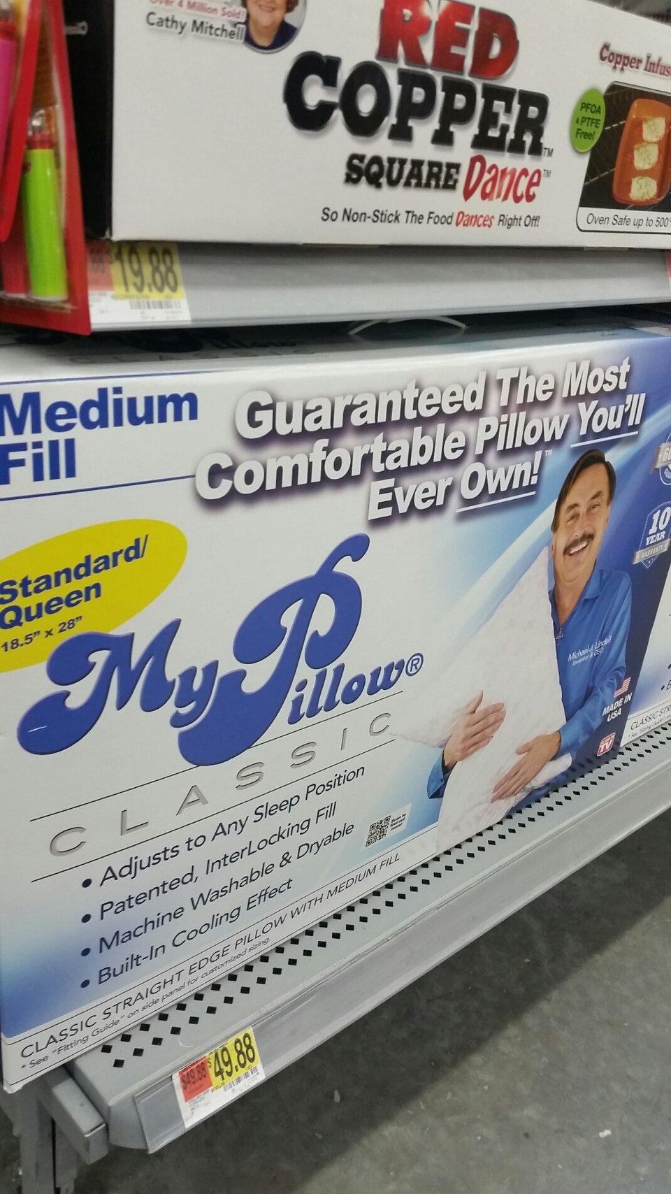 Walmart Knoxville