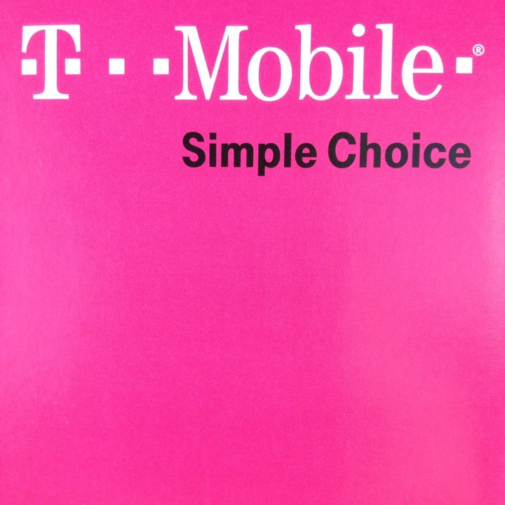 T-Mobile Knoxville