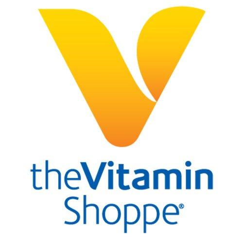 Vitamin Shoppe 7833 Kingston Pike, Knoxville