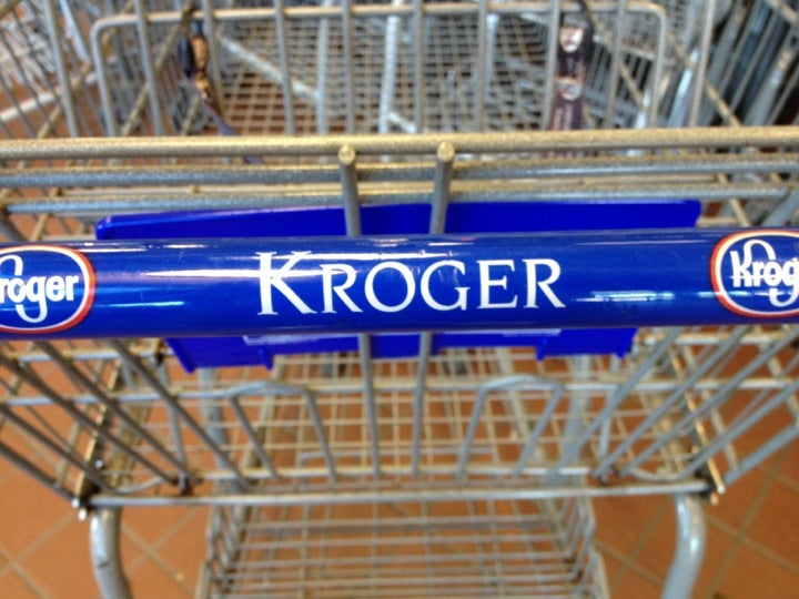 Kroger Pharmacy Knoxville
