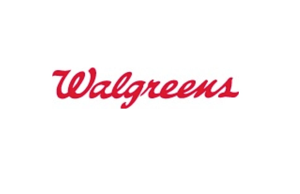Walgreens Pharmacy Knoxville