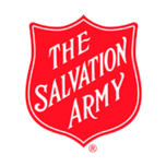 Salvation Army 409 N Broadway, Knoxville