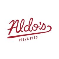 Aldo's Pizza Pies - Midtown
