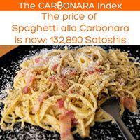 Crazy Italians Restaurant