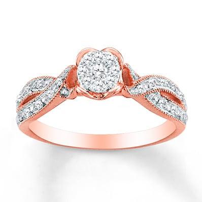 Kay Jewelers Murfreesboro