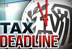 Liberty Tax Service 1409 NW Broad St, Murfreesboro