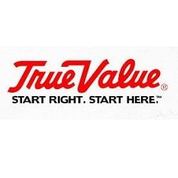 True Value 1807 Memorial Blvd, Murfreesboro