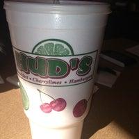 Hud's