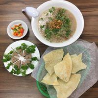 Thuy Nguyen Cafe