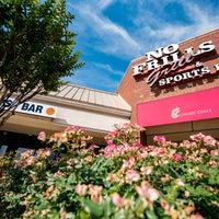 No Frills Grill & Sports Bar - Arlington, TX