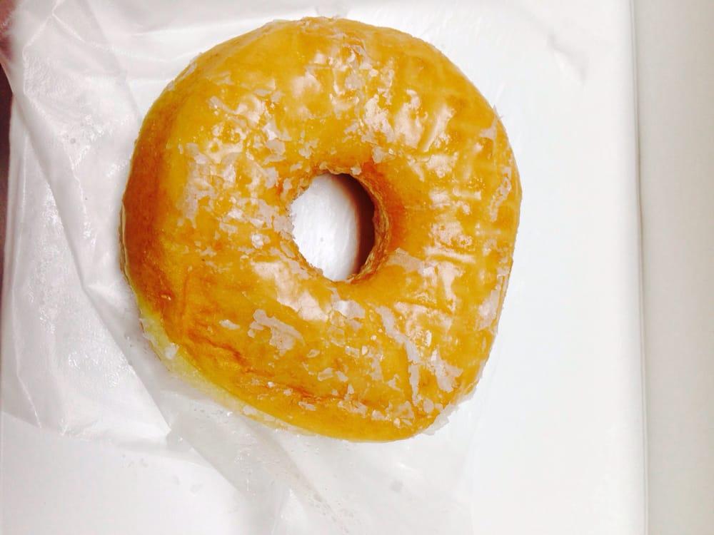 Cooper Donuts