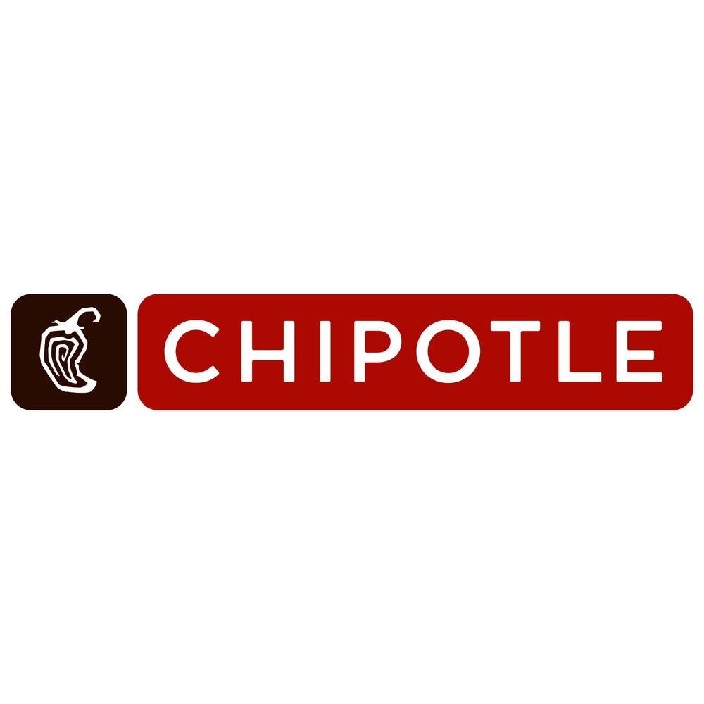 Chipotle Mexican Grill 1109 E 5th St #130, Austin