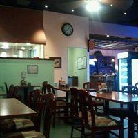 1431 Cafe