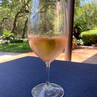 The Grove Wine Bar & Kitchen - Cedar Park