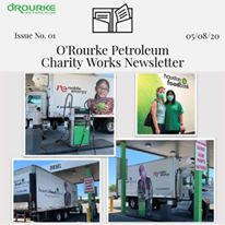 O'rourke Fuel
