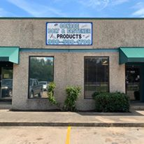 Conroe Bolt & Fastener Products