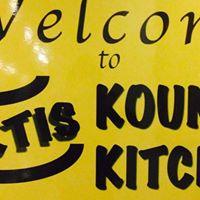 Portis Kountry Kitchen II