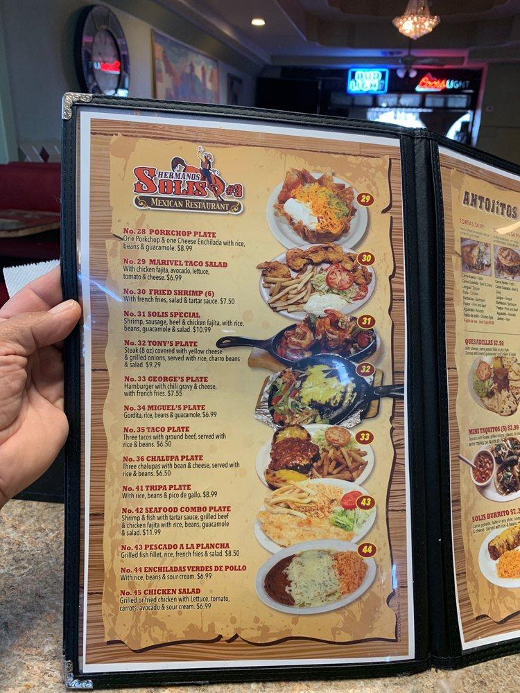 Corpus Christi Japanese Restaurant Gift Cards - Texas | Giftly | 1000x750