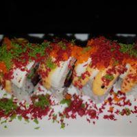 Yoshi Japanese Cuisine
