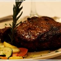 Katz 21 Steak & Spirits