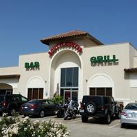 Scuttlebutt's Seafood Bar & Grill