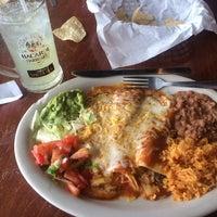 La Playa Saratoga Mexican Cuisine