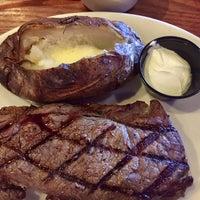 K-BOB'S Steakhouse Corpus Christi