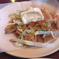 El potro mexican restaurant #2