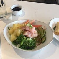BKK thai kitchen + bar