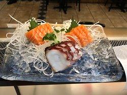 Aka Sushi & Hibachi
