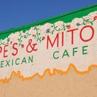 Pepe's & Mito's