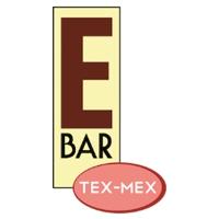 E Bar Tex-Mex