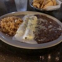 Casa Mama's Restaurant