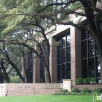 la Madeleine Corporate Headquarters