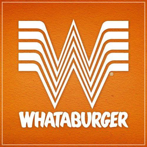 Whataburger 7400 Gateway Blvd E, El Paso