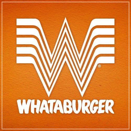 Whataburger 11075 Gateway Blvd W, El Paso