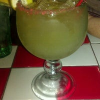 Leo's Mexican Food Restaurant