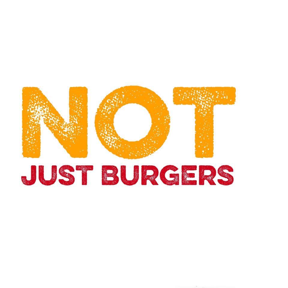 Not Just Burgers 11985 Pellicano Dr N, El Paso