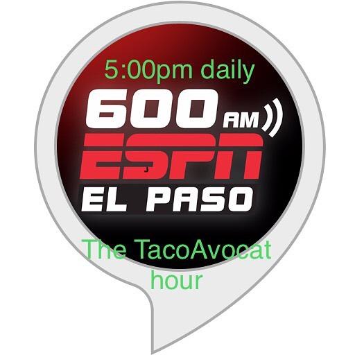 Taco Avocat 2114 N Zaragoza Rd b6, El Paso
