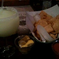 El Paseo Mexican Restaurant - Fort Worth