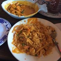 Bangkok House Restaurant